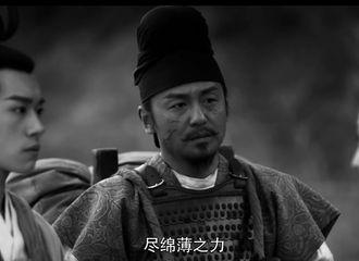 [TFBOYS][新闻]190812 易烊千玺主演剧大结局,李必后会有期
