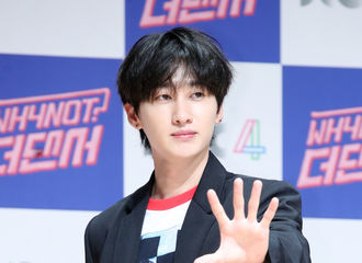 [Super Junior][新闻]190812 银赫代替神童出演《今日的运势》…这哥真的太拼了!