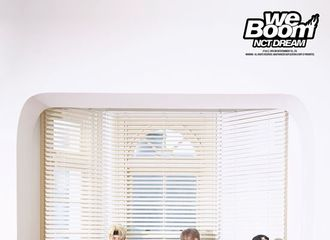 [NCT][新闻]190812 《We Boom》获得第32周Gaon零售店专辑榜单+hanteo周榜冠军