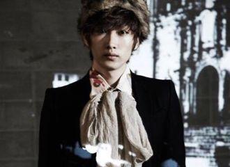 [Super Junior][分享]190813 李赫宰又来了!他带着疑似剧透的考古来了