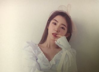 [Red Velvet][分享]190819 来自仙女的美颜暴击 感受下Irene的脸蛋到底有多美