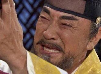 [防弹少年团][分享]190822 还有人不知道田柾国是什么忙内吗???