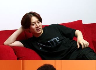 [Super Junior][新闻]190822 金希澈将与母亲一同出演《我家的熊孩子》…25日播出