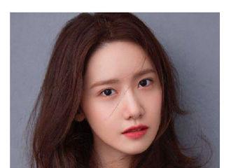 [分享]190826 林允儿入围韩国釜日电影节女演员人气奖!