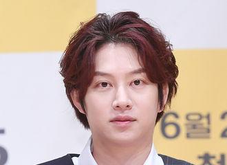 """[Super Junior][新闻]190830 SJ方""""因为腿部状况,金希澈不参加10月演唱会+音乐放送节目"""""""