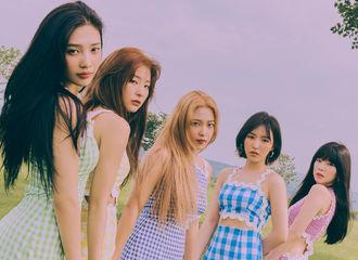 "[Red Velvet][新闻]190902 《Idol Room》颁奖礼级阵容,从Red Velvet到GOT7""未放送部分特辑"""