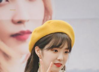 [Red Velvet][分享]190903 善良温柔都形容不了的美好,饭上Irene真的很幸福~