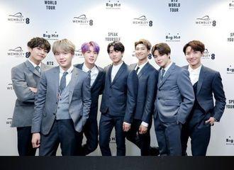 [BLACKPINK][新闻]190903 得益于BLACKPINK等K-POP海外影响力...韩国音乐国外著作权收入增长140%!