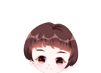 [赵丽颖][分享]190903 迟来的生日祝福 祝赵丽颖演绎的张静依三周年快乐~