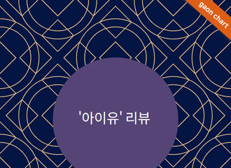 [IU][分享]190910 ″IU″ 评价——Gaon历年成绩回顾总结