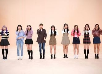 [TWICE][新闻]190917 《Idol Room》TWICE篇24日播出!成员Mina除外8人参加