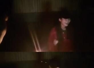 """[新闻]190918 """"U爱娜,我爱你们""""…IU出道11周年惊喜派对""""暴风感动"""""""