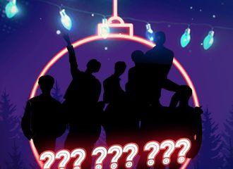 [NCT][新闻]190920 NCT127将出席美国B96 Pepsi Jingle Bash公演!