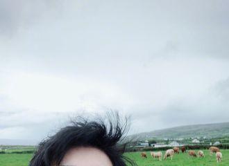 [华晨宇][分享]190923 华晨宇九月更博汇总请查收!送上爱尔兰之旅打卡花式科普