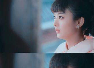 [赵丽颖][分享]190923 赵丽颖角色赏析之尹新月 活泼可爱又敢爱敢恨