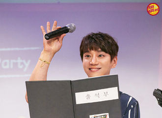 [黄致列][新闻]190927 歌手黄致列将粉丝夏令营收益金捐赠韩国白血病儿童癌症协会