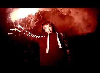 [华晨宇][分享]191003 超燃超带感华晨宇饭制视频来袭 45秒的心脏暴击快来查收吧!