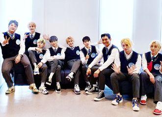 """[Super Junior][新闻]191012 《认识的哥哥》李秀根,金希澈是""""SJ里艺能感最不行的那个"""""""