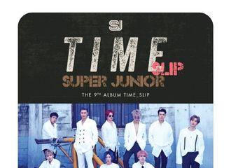 [Super Junior][分享]191016 姐姐们集体出动 Sense爆发为SuJu新歌宣传