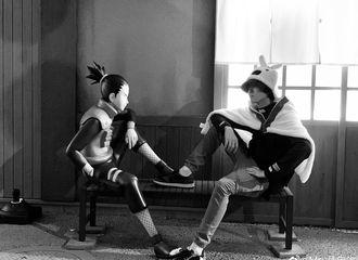 [新闻]191016 吴亦凡微博ins同步更新一则 可爱凡小兔提醒大家注意保暖