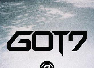 [GOT7][分享]191018 终于有了回归世感!GOT7官推更换新头像背景