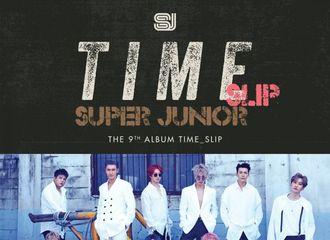 [新闻]191018 《SUPER Clap》MV公开!新曲横扫全世界32个地区iTunes TOP专辑排行榜1位