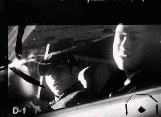 [GOT7][新闻]191024 王嘉尔首张数字专辑《MIRRORS》D-1,大片质感预告照再公开