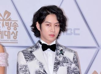 [Super Junior][新闻]191029 金希澈加入新综艺《美味广场》 与白钟元-梁世炯展开合作!
