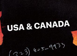 [GOT7][分享]191031 酸了,只恨寄几为什么不在美国或者加拿大