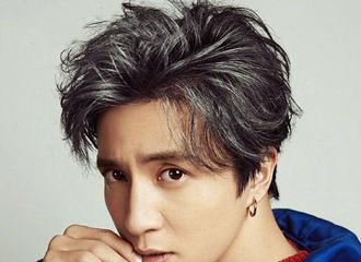 [薛之谦][新闻]191101 2019亚洲新歌榜荣誉揭晓 薛之谦荣获年度人气原创歌手