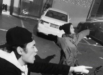 [华晨宇][新闻]191101 华晨宇更新社交动态两则 前方可爱花花汇报昨晚行程来啦!