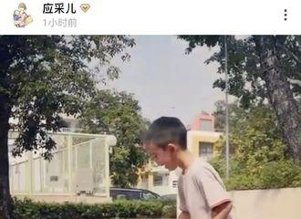 [鹿晗][分享]191103 鹿晗在各大综艺上展示超强运动细胞 全能运动少年还有什么是你不会的?