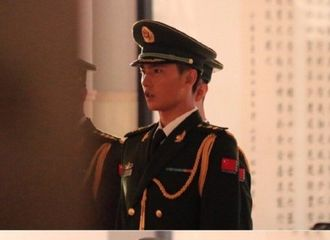 [新闻]191115 杨洋海外人气高涨 成为最受欢迎华人男演员top1