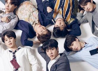 """[防弹少年团][新闻]191126 BTS三首歌曲入榜B榜编辑部心中""""2010年代十年间的100首K-POP最佳单曲"""""""