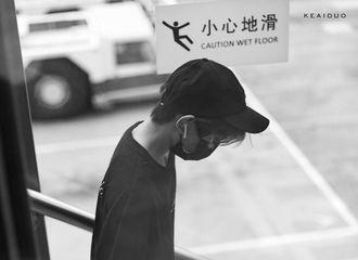 [TFBOYS][分享]191129 王源双手插兜合集,痞痞帅帅谁都不爱