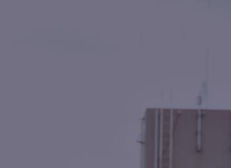 [吴亦凡][分享]191201 《潮流合伙人》集结完毕整装待发 吴主理人潮流穿搭个性十足