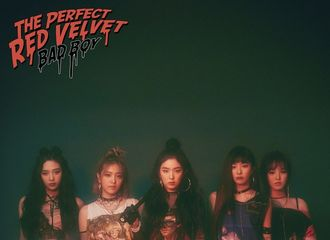 [Red Velvet][分享]191201 《Bad Boy》在Spotify上的播放量突破1亿,SM公司首支破1亿歌曲!