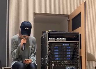 [Red Velvet][分享]191208 一开ins就疯狂抖落物料,请保持这个更新速度不要停!
