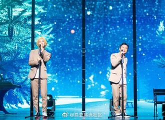[Super Junior][新闻]191212 金希澈X李秀根发行合作曲《White Winter》!ITZY惊喜出演MV