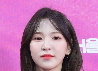 "[Red Velvet][新闻]191226 Wendy""SBS歌谣大战""受伤,Red Velvet 1月海外巡演""非常状态"""