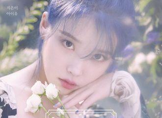 """[IU][新闻]191228  从19岁少女成长为大人,给予所有人安慰的 IU的""""诗"""""""