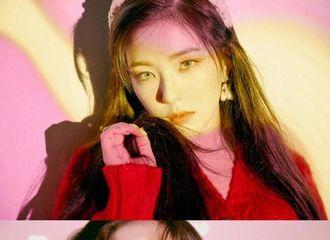 [Red Velvet][新闻]200102 RedVelvet获Gaon Chart音源&唱片双冠王!