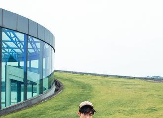 [新闻]200118 可(sha)爱(diao)战战欢乐多 祝大家小年快乐!