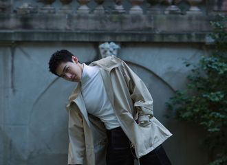 [分享]200119 杨洋今日份美颜视频来袭 爱上杨洋后手机内存严重告急!