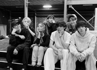 [新闻]200123 Ariana Grande与防弹少年团成员推特进行了互关!又结识到新朋友啦!