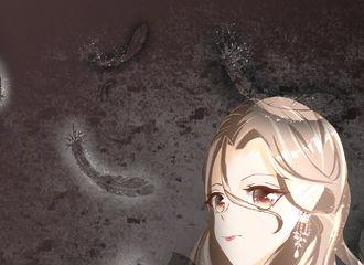 [分享]200130  漂亮姐姐赵丽颖绝美图绘分享 光影之间,仿若夜之精灵