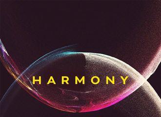 [新闻]200212 东海&Bewhy合作曲《HARMONY》线上预约开启!