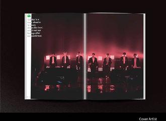柠檬视频[分享]200222 Billboard Korea Vol.2发刊!2020年GOT7想要实现的愿望是什么?