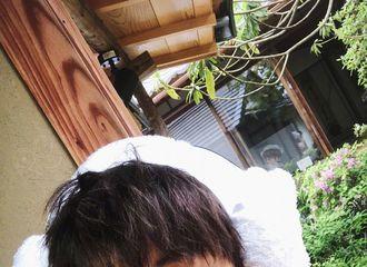 柠檬视频[分享]200224 当小凯遇到小小凯系列,花式毛巾怼脸自拍