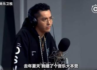 柠檬视频[新闻]200224 学习追星两不误 吴亦凡的超苏口语助妮练听力